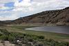 Illapah Reservoir