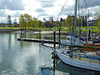 Maritime Museum Vancouver