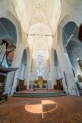 Hauptkirche St. Katharinen (PiP)