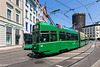 150606 BVB tram Basel 0