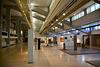Lisbon 2018 – Gulbenkian Museum – Centro de Arte Moderna