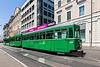 150606 BVB tram Basel 1