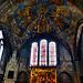 Soest - Hohnekirche