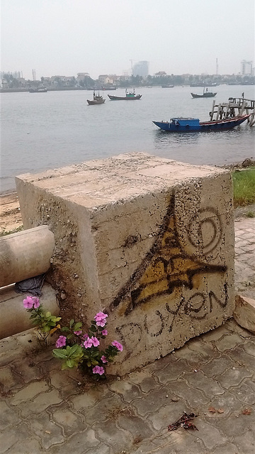 Duyen tag  (Vietnam)