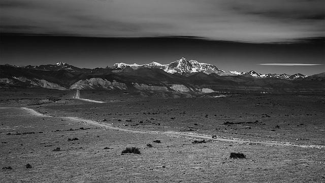 riding_through_patagonia