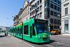 150606 BVB tram Basel 2