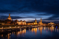 Dresden one more time (270°)