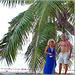 Seychelles : fine di una bella giornata fotografica a Praslin