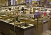 La Scuola Cucina Lorenzo Medici