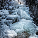 Sinnersbach Creek