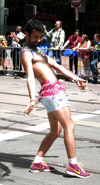 San Francisco Pride Parade 2015 (1579)