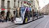 151021 Bern vieille ville tram 0