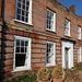 Former Hamond's School, Market Place, Swaffam, Norfolk