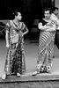 Bangladesh - quelque part entre l'homme et la femme