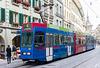 151021 Bern vieille ville tram 1