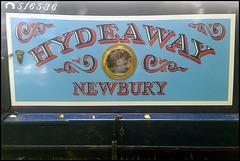 Newbury Hydeaway