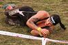 59 (15)...event sport...cross run