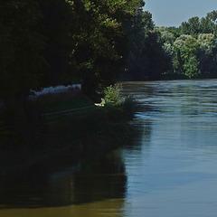 Donau-Crop