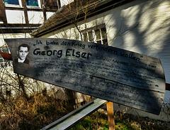 Georg Elser (PiP)