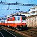720000 Auvernier essai Swiss-Express