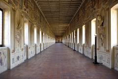 Sabbioneta - Mantova
