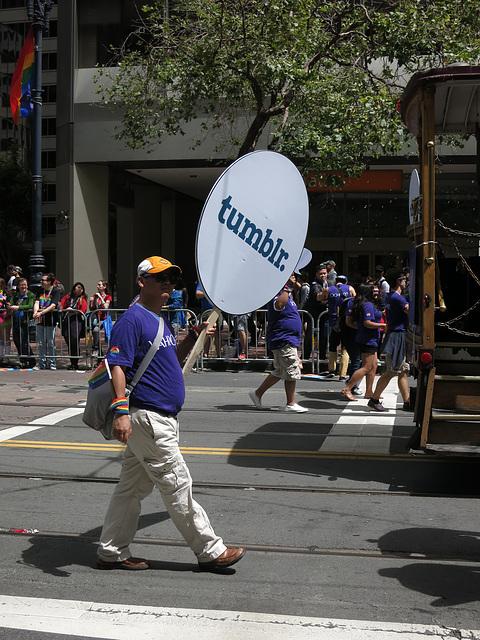 San Francisco Pride Parade 2015 (1607)