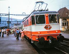 720000 Baden Re420 Swiss-Express