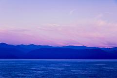1T0A4441-Quand les montagnes bleuissent