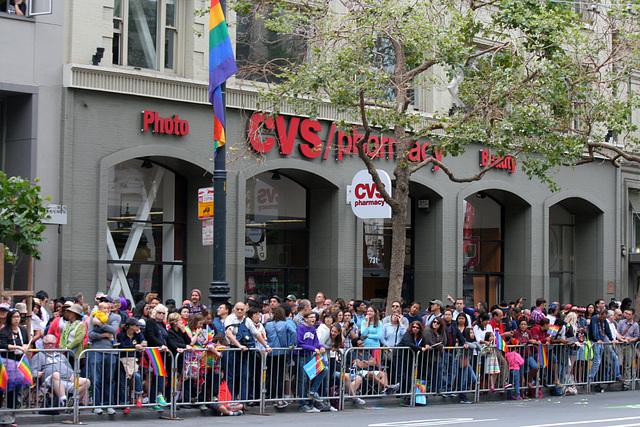 San Francisco Pride Parade 2015 (5214)
