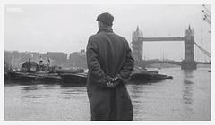 Tower Bridge 1965