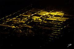 lichtwelten#