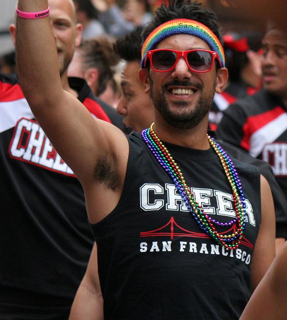 San Francisco Pride Parade 2015 (5218)