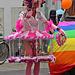 1 (41)...event...pride parade...street...austria graz