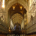 England - Chester Cathedral