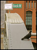 Tauben - Aussichtspunkt