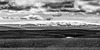 Bárðarbunga (PiP)