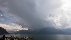 170710 Grammont orage