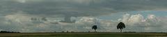 Siemens Lufthaken