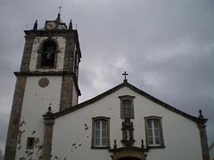 Mother Church of Saint John the Baptist.