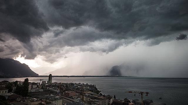 170709 Montreux orage 18