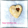 Shortbread love............