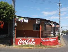 Pulperia Alejandria