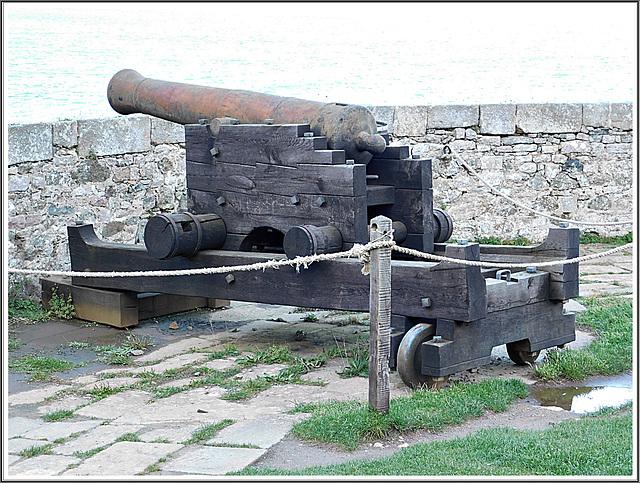 Au Fort La Latte (22)