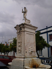 Fountain (1895).