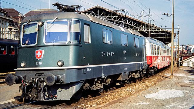 840000 Lausanne Re420