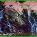 Bayehonne   Falls