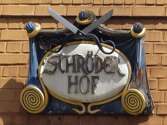 Schröder Hof