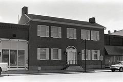 The Ratcliff Inn