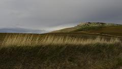 Serrania de Ronda, Acinipo