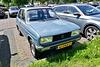 Bolsward 2018 – 1980 Peugeot 104 SR